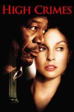 High Crimes – Crimă de înaltă trădare (2002)