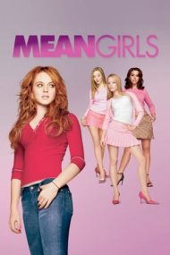 Mean Girls – Fete rele (2004)