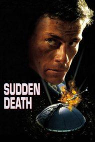 Sudden Death – Moarte instantanee (1995)