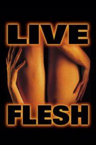 Live Flesh – Sânge fierbinte (1997)