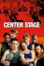Center Stage – Mirajul dansului (2000)