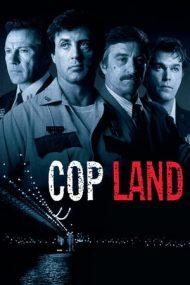 Cop Land – Orașul polițiștilor (1997)