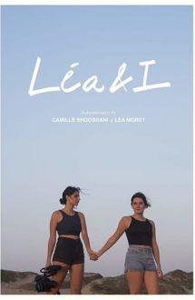 Lea & I – Eu și Lea (2019)