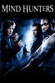 Mindhunters – Minți ucigătoare (2004)