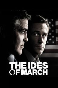The Ides of March – Ziua trădătorilor (2011)