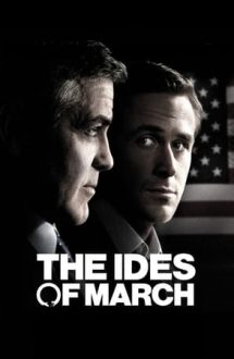 The Ides of March – Ziua trădătorilor (2011)