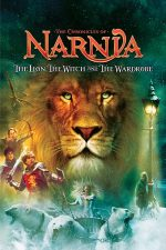 The Chronicles of Narnia: The Lion, the Witch and the Wardrobe – Cronicile din Narnia: Leul, Vrăjitoarea și Dulapul (2005)