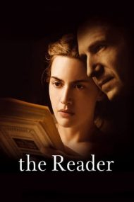 The Reader – Cititorul (2008)
