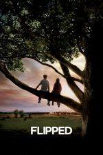 Flipped – Juli și Bryce (2010)