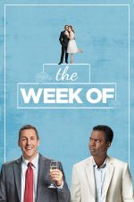 The Week Of – Săptămâna nunții (2018)