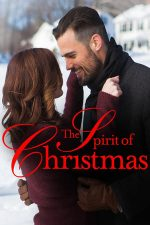 The Spirit of Christmas (2015)