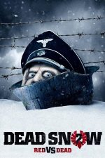 Dead Snow 2: Red vs. Dead – Zombi naziști 2 (2014)