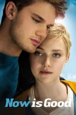 Now Is Good – Acum e momentul (2012)