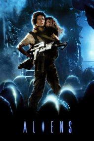 Aliens – Misiune de pedeapsă (1986)