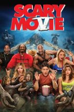 Scary Movie 5 – Comedie de groază 5 (2013)