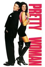Pretty Woman – Frumușica (1990)