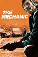 The Mechanic – Ucigașul plătit (1972)