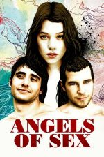 Angels of Sex (2012)