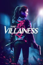 The Villainess – Ticăloasa (2017)