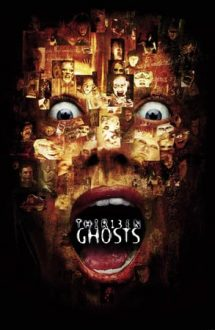 Thir13en Ghosts – 13 fantome (2001)