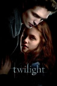 Twilight – Amurg (2008)
