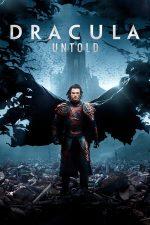 Dracula Untold – Dracula: Povestea nespusă (2014)