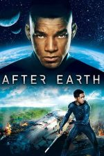 After Earth – 1.000 post Terra (2013)