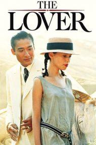 The Lover / L'amant – Amantul (1992)