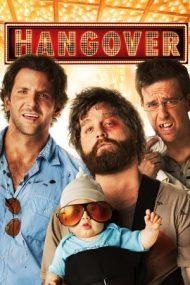 The Hangover – Marea mahmureală (2009)