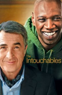 The Intouchables: Invincibilii (2011)