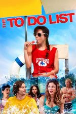The To Do List – Ore de sexologie (2013)