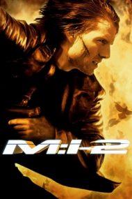 Mission: Impossible 2 – Misiune: Imposibila 2 (2000)