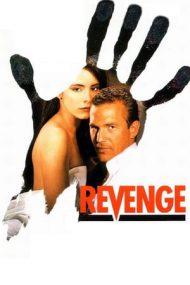Revenge – Răzbunarea (1990)