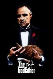 The Godfather – Nașul (1972)