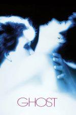 Ghost – Fantoma mea iubită (1990)