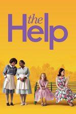 The Help – Culoarea sentimentelor (2011)