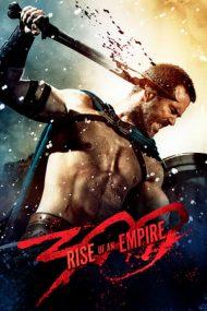 300: Rise of an Empire – 300: Ascensiunea unui imperiu (2014)