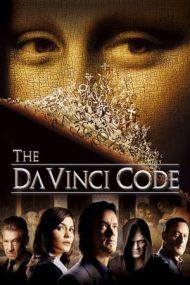 The Da Vinci Code – Codul lui Da Vinci (2006)