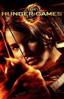 The Hunger Games – Jocurile foamei (2012)