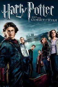 Harry Potter and the Goblet of Fire – Harry Potter și Pocalul de Foc (2005)