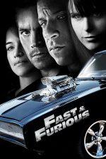 Fast & Furious – Furios și iute 4: Piese originale (2009)
