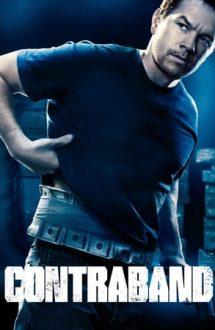 Contraband – Contrabandă (2012)