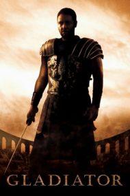 Gladiator – Gladiatorul (2000)