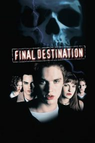 Final Destination – Destinație finală (2000)