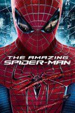 The Amazing Spider-Man – Uimitorul Om-Păianjen (2012)