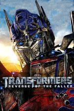 Transformers: Revenge of the Fallen – Răzbunarea celor învinși (2009)