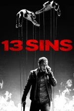 13 Sins – 13 Păcate (2014)