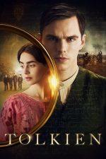 Tolkien – Dincolo de poveste (2019)
