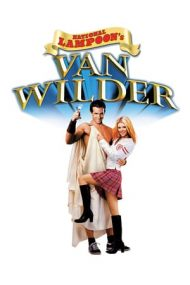 Van Wilder: Party Liaison – Bal cu scandal (2002)