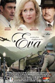 Eva – Povestea unui secol (2010)
